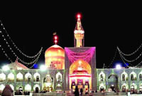 40_Hadis_Imam_Reza_(www.Aboutorab.com)